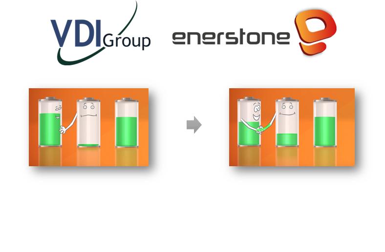 Alliance VDI Group Enerstone