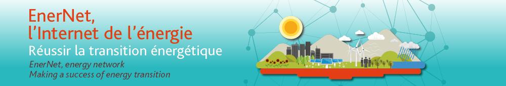 Grenoble Energy network Enernet Forum 2016 F5i