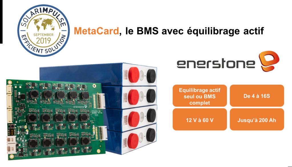 """""""active balancing"""", """"active balancer"""", """"active cell balancer"""", """"active energy transfer"""", """"active balance"""", """"active balance BMS"""", """"battery BMS"""", """"active BMS"""", """"active battery management system"""", """"battery equalizer"""", """"lithium equalizer"""", """"Battery Management System (BMS)"""", """"garantie batterie"""", """"location batterie"""", """"durée de vie batterie"""", """"durée de vie batterie lithium"""", """"vieillissement batterie"""", """"battery balancing"""", """"battery balancer"""", """"lithium balancing, """"lithium balancer"""", """"sécurité lithium"""""""